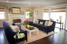 collection black couch living room ideas pictures. Cool Carpet Design With Dark Wooden Floor For Formal Family Room Decorating Ideas Black Couch Collection Living Pictures T