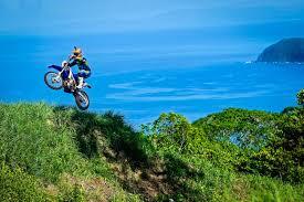 Motocross Action Magazine Rumors Gossip Unfounded Truths Let