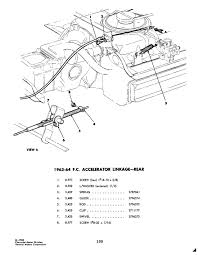 Fortable accel hei distributor wiring diagram images wiring ford hei distributor firing order chevy hei coil