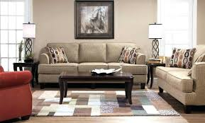 colders living room furniture. Exellent Living Colders Furniture Appliances Living Room  Delafield   Inside Colders Living Room Furniture R