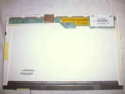 samsung <b>c</b> 170 - Купить LCD/<b>ЖК монитор Samsung</b>, Acer, Lg в ...
