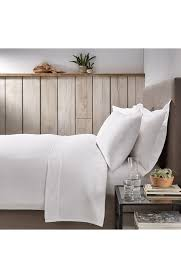 the white company duvets duvet covers basics for home best home the white company duvets duvet covers basics on cools com