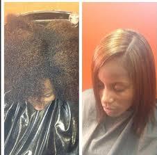 11 Hairstylists: Washington, DC ideas | stylists, hair stylist ...