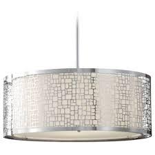 vintage pendant lights for kitchens modern hanging lights black drum pendant drum set light fixture