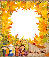downloadable thanksgiving pictures free downloadable thanksgiving border image download rr collections