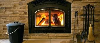 best gas fireplace how much is a screens with glass doors insert reviews