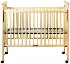 simmons easy side crib. 07/11/2011 simmons easy side crib i