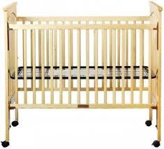 simmons easy side crib. 07/11/2011 simmons easy side crib i