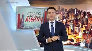 Cidade Alerta' alcança vice-liderança com vantagem sobre rival -  Entretenimento - R7 Famosos e TV
