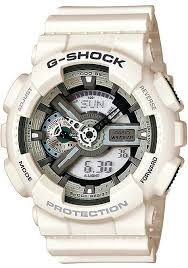 17 best images about g shock watches g shock g shock my favorite brand of watch you will never catch me not