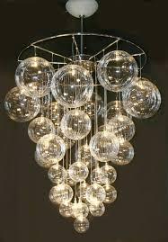 popular modern glass chandeliers intended for chandeliers modern glass chandelier best of globe chandelier