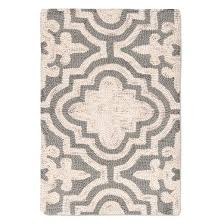 threshold belfast rug super target accent rugs beautiful gray sage rug 2 threshold threshold belfast accent