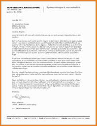 Letters With Letterhead Proper Format Business Letter Letterhead Fresh Heading With New