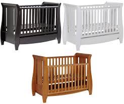 Nursery Bedroom Furniture Newborn Bedroom Furniture