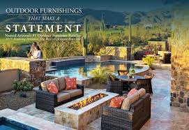Paddy O Furniture in Phoenix AZ