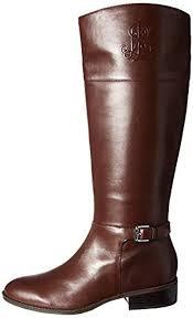 lauren by ralph lauren brown madisen fashion boot view fullscreen