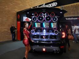 How To Design A Good Car Audio System Gcsc Car Top Best Car Stereo Collections Help You Choose