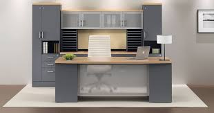 unique office desks home. Top 72 Magnificent Trendy Office Chairs Unique Desk Modern Commercial Furniture Design L Shaped Ingenuity Desks Home