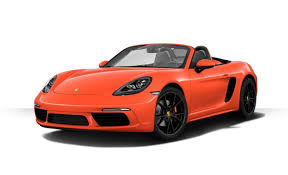 2018 porsche boxster spyder price. brilliant price how weu0027d spec it a 2017 porsche 718 boxster s with 25k in options and 2018 porsche boxster spyder price