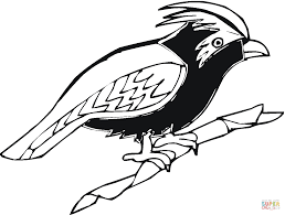 Small Picture Nightingales coloring pages Free Coloring Pages