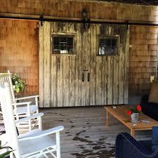 exterior barn door designs. Peerless Exterior Barn Doors Interesting Sliding Door Plans To Design Ideas Designs E