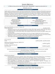 Biomedical Engineer Sample Resume New Civil Engineering Resume Summary Example Process Engineer Cover