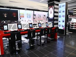 Sephora Headquarters How Sephora Is Leveraging Ar And Ai To Transform Retail And