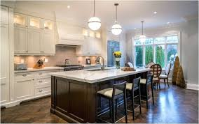 kitchen cabinets with hardwood floors white kitchen cabinets with dark floors awesome dark wood floors white kitchen cabinets