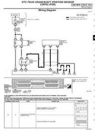 2001 nissan sentra starter wiring diagram images 2001 nissan sentra radio wiring diagram circuit and