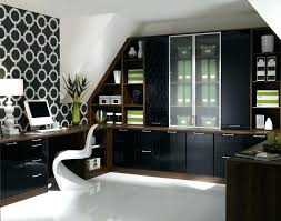 trendy home office furniture. Trendy Home Office Furniture Excellent Modern C