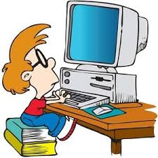 usefulness of computer essay in english case study paper writers good essay computers bring more benefits or problems