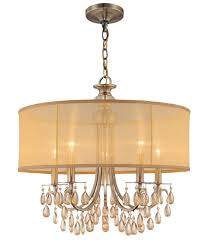 full size of chandelier fantastic gold drum chandelier cheerful gold drum chandelier plus black drum