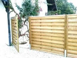 premade wood gates lowes fence gate fencing garden for wooden wheel orange posts decorative premade wood gates lowes