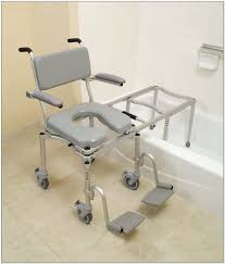 bath lifts for the elderly disabled manage at home autos