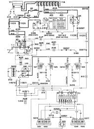 Volvo 960 1995 wiring diagrams tail l s carknowledge 1998 volvo s70 engine diagram 1995 volvo 960 wiring diagram