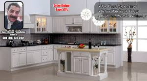 Kitchen Cabinets S Online Cabinets4cheapcom Los Angeles Kitchen Cabinet Sales