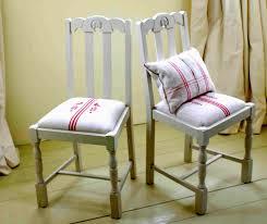 burlap furniture. Burlap! Burlap Furniture