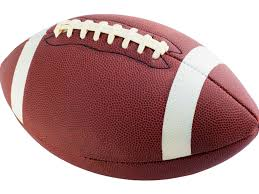 Image result for images of football