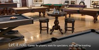 rec room furniture. Game Room \u0026 Bar Rec Furniture E