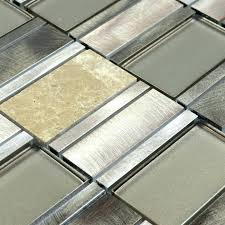 cutting glass tile wll can you cut with dremel how to sheets a wet saw blade cutting glass tile backsplash wet saw