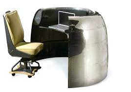unusual office furniture. desk weird chairs unusual office uk amazing computer and chair unique furniture o