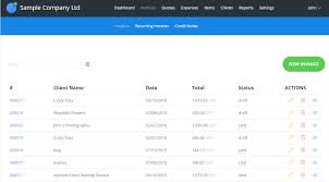 images of invoices invoices online invoicing software invoiceberry
