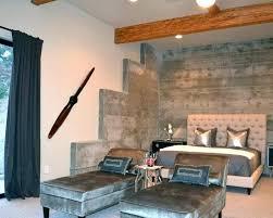 industrial bedroom furniture. Industrial Bedroom Set Modern Images On Elegant Furniture