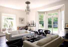 Beautiful Interior Design Amusing  Modern Living Room Boston - Beautiful houses interior design