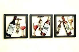 metal wine glass wall art wine wall decor metal wine wall art metal wine wall decor on red wine metal wall art with metal wine glass wall art wine wall decor metal wine wall art metal