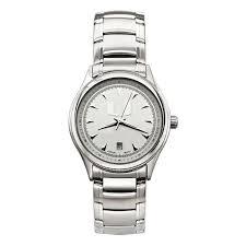 25 best ideas about classic mens watches nice mens univ of miami classic men s watch w bracelet