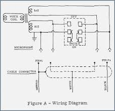 cable wiring shure diagram buildabiz me Simple Wiring Diagrams at Sm58 Wiring Diagram