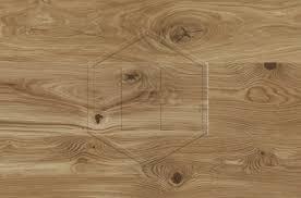 hw2108 canton character 180mm engineered oak wood flooring