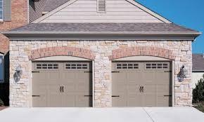 genie garage door opener partsDoor garage  Stanley Garage Door Opener Garage Door Insulation