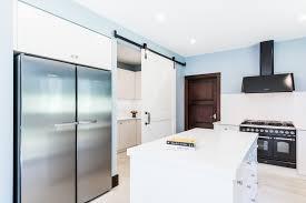 Kitchen Butlers Pantry Butlers Pantry Kitchen Renovations Melbourne Kitchen Designs